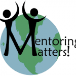 Mentoring Our Future Leaders by Cindy Stradling CSP, CPC