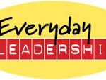 Everyday Leadership by Cindy Stradling CSP, CPC
