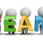 4 Tips for Building a Strong Team by Cindy Stradling CSP, CPC