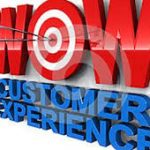Customer Service and Beyond by Cindy Stradling CSP, CPC