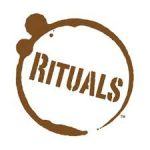 Rituals Help You Increase Efficiency by Cindy Stradling CSP, CPC
