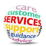Taking Customer Service to the Next Level by Cindy Stradling CSP, CPC