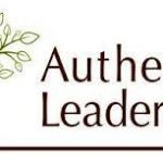 Authentic Leadership by Cindy Stradling CSP, CPC