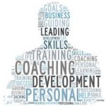 Effective Leaders Have a Coach by Cindy Stradling CSP,CPC