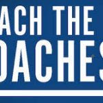 Coaching the Coach by Cindy Stradling CSP, CPC